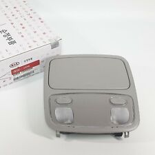Genuine Oem 928001D000QW Overhead Console Lamp For Kia Carens Rondo 2006-2010