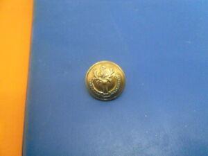 Button: Seaforth Highlanders 19.7 mm  (PITT & Co)