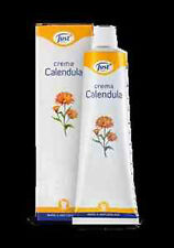 CREMA CALENDULA JUST - 100 ml