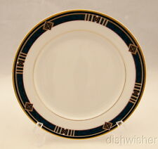 Wedgwood Embassy Collection Fine China KENYON Bread & Butter Plate(s) 6 1/2""