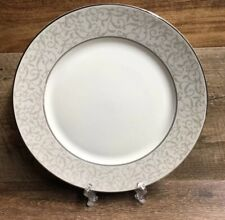 Mikasa, Parchment, Dinner Plate ~new~