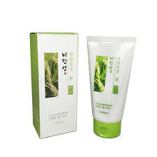 Gangwon Vidansaeng Rice Water Cleansing Foam 150ml for Sensitive skin