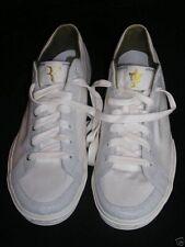 Federer Nike  Wimbledon 2008 RF Capri Shoes