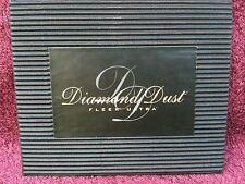 CAL RIPKEN JR 1996 Fleer Ultra Diamond Dust RARE LOW #202 of 2131 +FREE Hologram