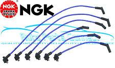 For 1991-1996 Ford Explorer Spark Plug Wire Set SMP 26996MF 1994 1993 1992 1995
