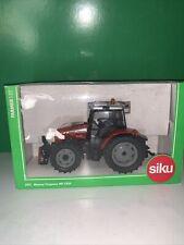 Siku 3051 Massey Ferguson 5455 Die-Cast Tractor 1:32 Scale Mint Original Box