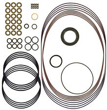 fits mazda rx7 rx 7 atkins rotary water o ring kit are316 1986 to 2002 fits mazda rx 7