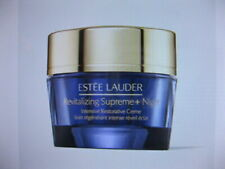 Estee Lauder Revitalizing Supreme + Night Intense Restorative Cream