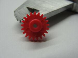 + Zahnrad für SHARP GF-6060 RT-1122 GF-8585 Gear Wheel SHARP RT-1155 GF-9595 +