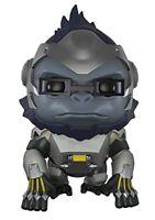 Overwatch - Winston 6