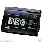 DQ-541-1R LED Casio Clock Digital Led Light Alarm