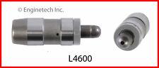 Engine Valve Lifter ENGINETECH, INC. L4600-16