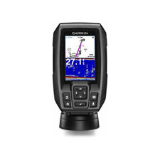GARMIN STRIKER 4 fish finder con trasduttore Dual-beam art. 010-01550-01