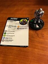 Heroclix Dc Elseworlds 15Th Anniversary #023 Pete Ross