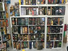 Giochi daTavolo,Società,Boardgames.Asmodee,MB,GiochiUniti,DV,Cranio,EG,Ghenos,GW