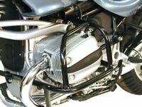 BMW R850R/R1150R Moteur Protection - Noir Par Hepco & Becker (2000-2006)