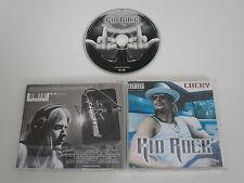 Kid Rock/ Cocky ( LARA / ATLANTIC 7567-83482-2) CD Album
