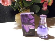 "Yves Rocher presents ""So Elixir purple"" Eau de Parfum 0.16 FL.OZ. or 5ml."