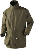 Seeland Woodcock Men's Waterproof Jacket   RRP  £180   CLEARANCE OFFER  £90.00