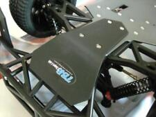 T-Bone Racing 21000 TBR DLSr long rear skid Helion Dominus SC10