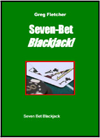 ✔️ Seven Bet BlackJack Gmabling Betting System ✔️Win Money every 10 Mins PROVEN