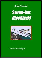 ✔️ Seven Bet BlackJack Gmabling Betting System ✔️Win Money every 10 Mins PROVEN