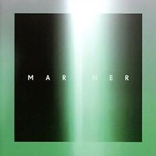 Mariner 7090014391457 by Cult of Luna CD