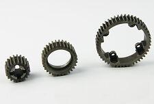 1/5 Baja Drive Gear Set pce 20T 30T 48T Rovan 5B 5T SC KM 65021 65023 65020