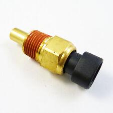 Engine Coolant Temperature Sensor For Buick Cadillac Chevy GMC Pontiac 12146312