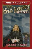 Complete Set Series - Lot of 4 Sally Lockhart Mystery books by Philip Pullman YA