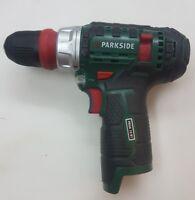 Parkside phks 1350 c2 circular saw 2200 4700 rpm for Batteria parkside 20v
