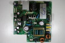 "TOSHIBA 26"" 26LV67 PE0273A Power Supply Board Unit"