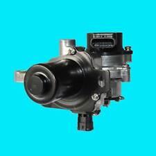 Turbocharger Cartridge For ToyotaHilux Land Cruiser Prado 1KD-FTV 3.0 D 17201