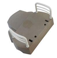 Playmobil Fels avec Balustrade Podium Clôture Accessoire Meeresaquarium en Set