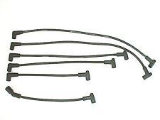 Spark Plug Wire Set-Scottsdale Prestolite 116019