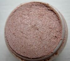 Minerals Eye Shadow 3 Gram Size Shade: COPPER PEARL #76