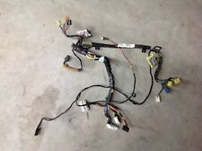 s l225 eclipse wiring harness ebay 92 Eclipse at gsmx.co