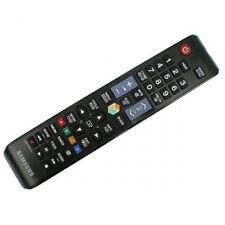 Genuine SAMSUNG AA59-00581A AA5900581A Smart DEL 3D Tv Télécommande