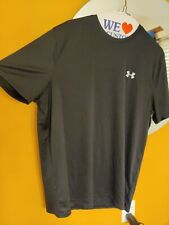 Men's Under Armour Extra Large Heat gearTee (free ship)