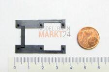 Ersatz-Kontaktträger z.B. für ROCO SBB Elektrolok Ee 3/3 Spur H0 1:87 - NEU