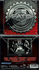 Fate-if not for the Devil +1 (special ed.) AOR, pretty Maids, skagarack, Alien