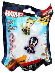 Marvel - VILLAIN Mini Random Blind Bags 658382384463