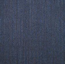 CARPET TILES CHAMP BLUE- HI TRAFFIC - SAVE 60% ON RETAIL PRICES