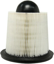 Air Filter ACDelco Pro A1509C