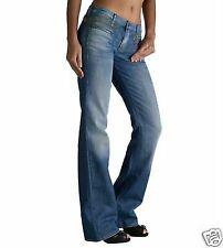 Jeans da donna Diesel