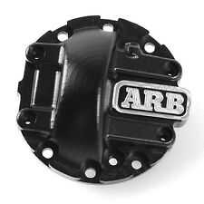RC4WD ARB DIFF COVER FOR THE YOTA II AXLE (BLACK) (Z-S1288)