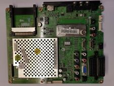 Samsung LE32A436T1D Main AV Board BN41-00980C - Sold with 60 Days Guarantee