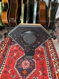 Roland Vintage PD-11 Bass Druml Pad For V-Drum Set