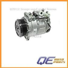 Mercedes Benz SL500 SL55 2003 2004 2005 2006 Denso A/C Compressor with Clutch
