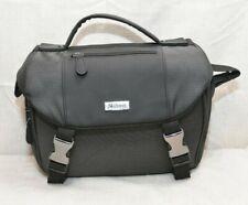 Nikon Digital SLR Camera Case Gadget Shoulder Bag for Digital SLR Cameras